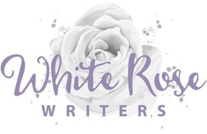 White Rose Writers - The Business Of Being An Author