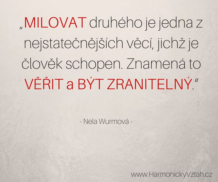http://HarmonickyVztah.cz