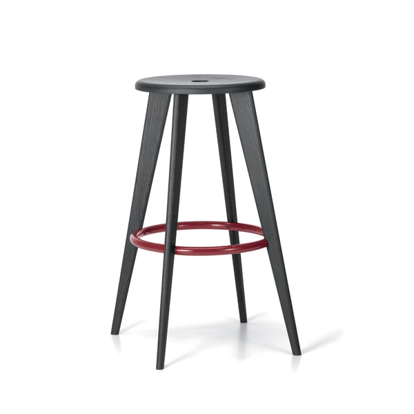 213 Best Tabouret Images On Pinterest | Stool, Benches And 3/4 Beds