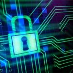 Internet architects propose encrypting all the world's Web traffic | Ars Technica