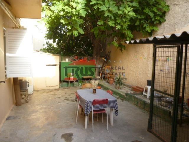 Πώληση, Διαμέρισμα 80 τ.μ., Περιστέρι, Αθήνα - Δυτικά Προάστια | 4525295 | Spitogatos.gr