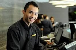 Quality Hotel Staffing Provides Employment Solutions To Businesses
