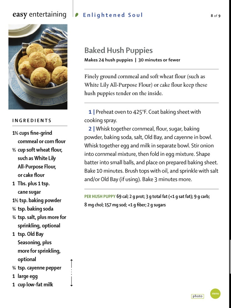 how to make hush puppies with corn and jalapenos
