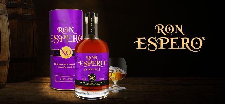 Ron Espero XO