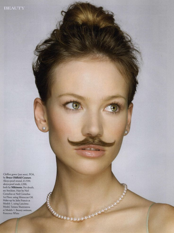 https://www.myfdb.com/editorials/103884-tatler-editorial-stubble-trouble-july-2011 My Fashion Database: Tatler Editorial Stubble Trouble, July 2011 #humorous #fashion #photography #magazine #editorial #MYFDB