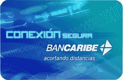 Bancaribe - Suscripción de Internet Banking - Jueves, 16 de Junio del 2016 1:03:55 PM [,2]