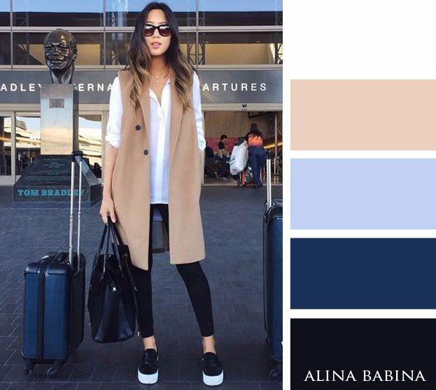 1428 best Color schemes images on Pinterest | Colors, Color ...