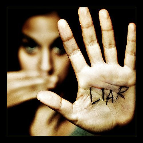 liar - TOP 18 SIGNS THAT YOU WERE DATING SOCIOPATH!! It can be hard to sink in that Mr or Mrs Perfect that you have been dating is actually a sociopath. You might search the internet looking for answers. You come up with a list of traits from the DSM about sociopaths, and you question is he/she really a sociopath?