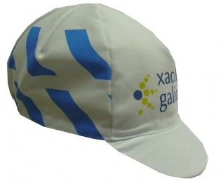 Apis Xacobeo Galicia 2009 - Store For Cycling