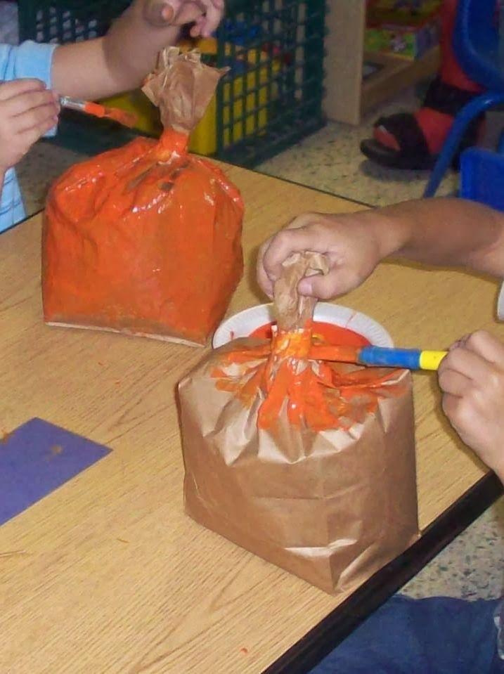 prek my style fall pumpkins fine motor prek style fall preschoolpreschool halloweenpreschool ideasfall - Halloween Preschool Ideas