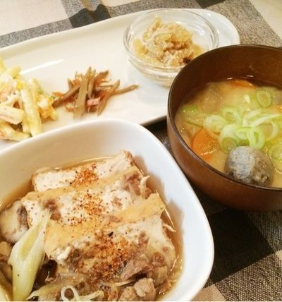 ニシンのつみれ汁 by yunaさん | レシピブログ - 料理ブログのレシピ満載!