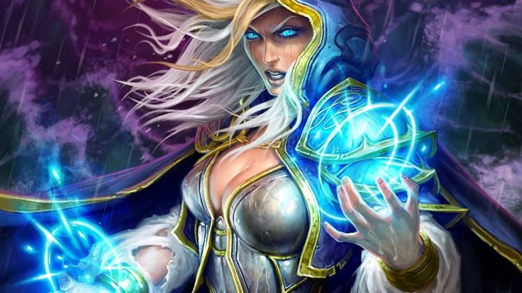 Hearthstone has reached 70 million players https://www.youtube.com/watch?v=mUv4mcW0thE #gamernews #gamer #gaming #games #Xbox #news #PS4