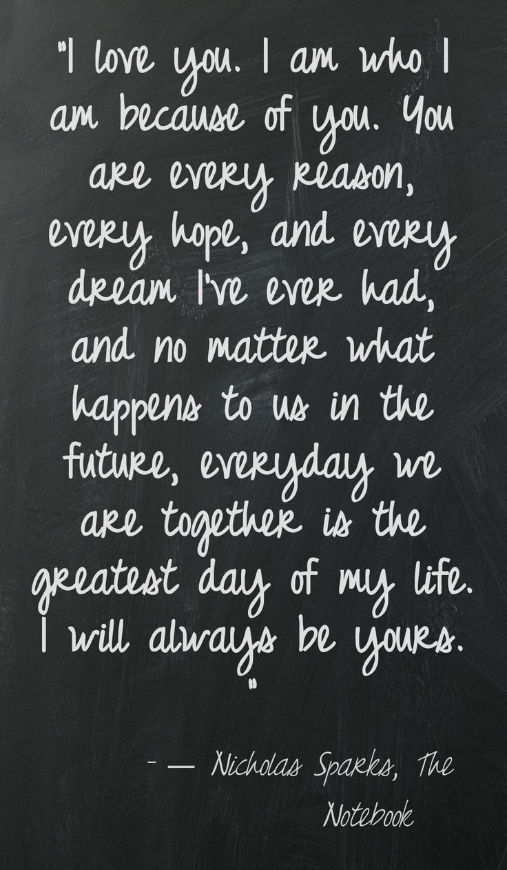 137 best Quotes love images on Pinterest