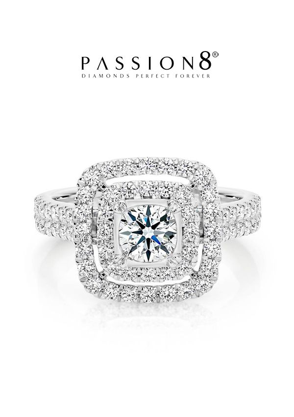 Affordable Marriage Sterns Wedding Rings And Prices In 2020 Mens Wedding Rings Uk Wedding Rings Sets Gold Wedding Ring Pictures