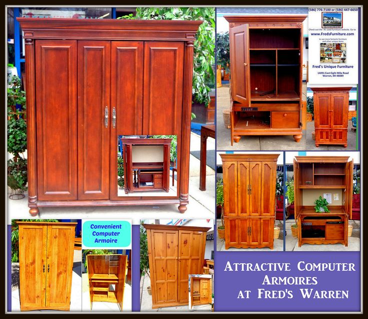 We Buy And Sell Quality Used Home Furniture, Used Office Furniture And  Hotel Liquidation Furniture.