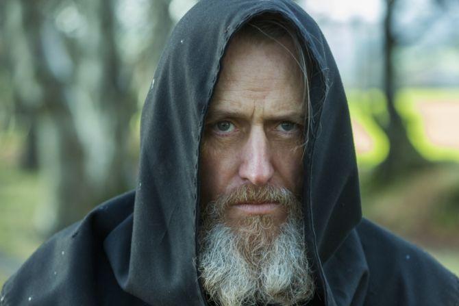 History's 'Vikings,' Season 4, Part 2, Episode 15, All His Angels, recap, King Ecbert