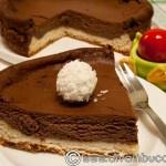 PASCA CU CIOCOLATA: Cozonac Si, Retete Paste, Si Pasca, Chocolate, Pasca Cu, Diva, Romanian Food
