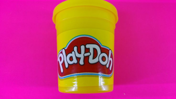 learn play doh mold numbers to count 0 to 10 , surprise egg opening. Bab...