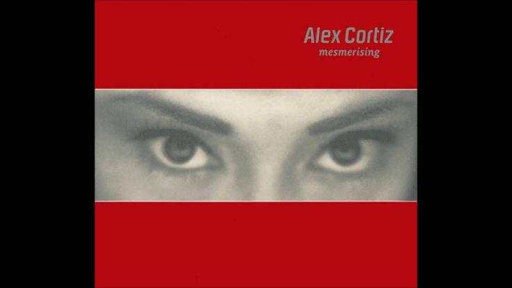 Alex Cortiz - Schmooz