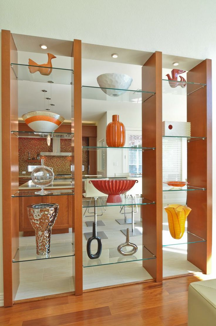 Kitchen Design Store Dallas