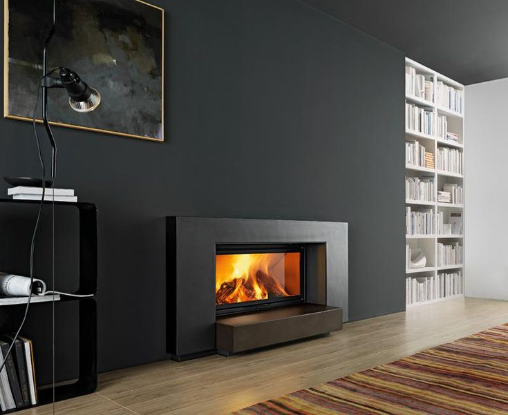 More reason to go green! Live Warm. Live Green!  http://blog.calorefireplacesandstoves.co.za/index.php/purchase-calore-fireplace-perfect-heating-solution-home/