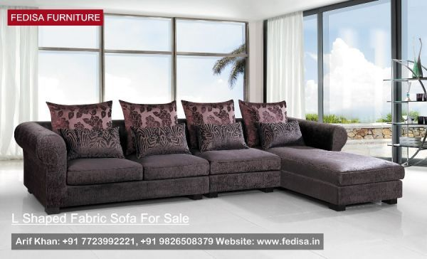 L Shaped Sofa Corner Sectional Couch Amazon Urban Ladder