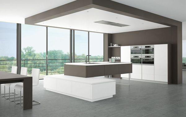 cuisine quip e colorado konyha pinterest cuisine. Black Bedroom Furniture Sets. Home Design Ideas