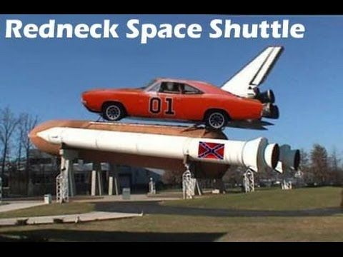 Redneck Jokes One Liners Funny, Redneck Funny Pictures, Jokes, Laughs
