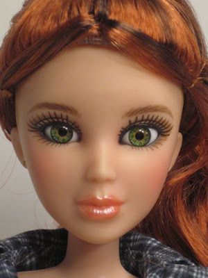 HAYDEN of Liv Dolls by Spin Master | The Toy Box Philosopher