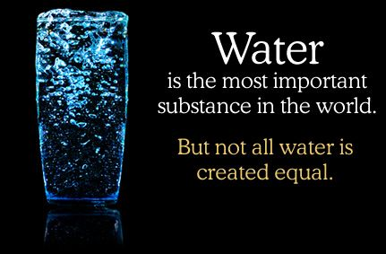 Water demos every Wed at 7-8pm and Sun 4-6pm in Virginia Beach, VA. Call me to schedule an appointment: Pat Betcher 757-409-0911