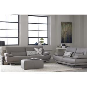 0b52bdd1c643391cb51cfb380f56c849  living rooms new love Résultat Supérieur 5 Unique Canapé Natuzzi Image 2017 Hgd6