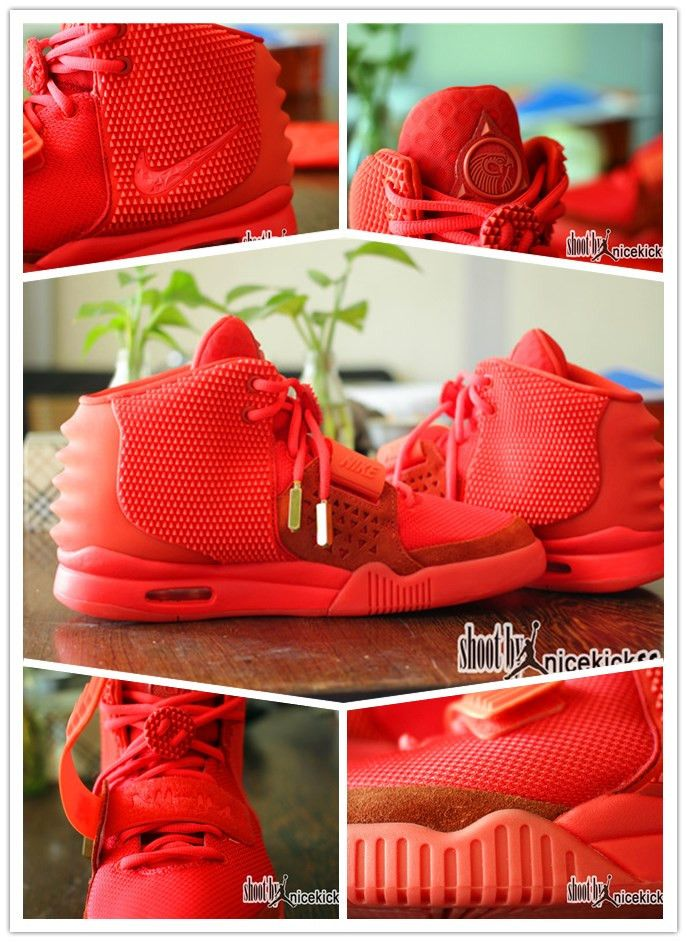 UA nike air yeezy 2 red october on sell now http://www.nicekickss.net/authentic-nike-air-yeezy-2-red-october-new-release-p-90292.html