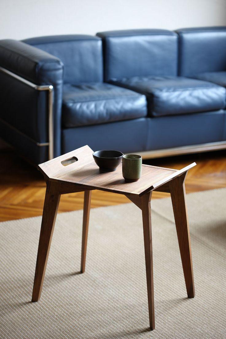 273 best artibazar images on pinterest product design desks and originals. Black Bedroom Furniture Sets. Home Design Ideas