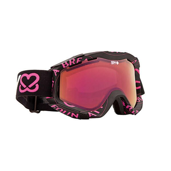reflective snowboard goggles  reflective snowboard goggles