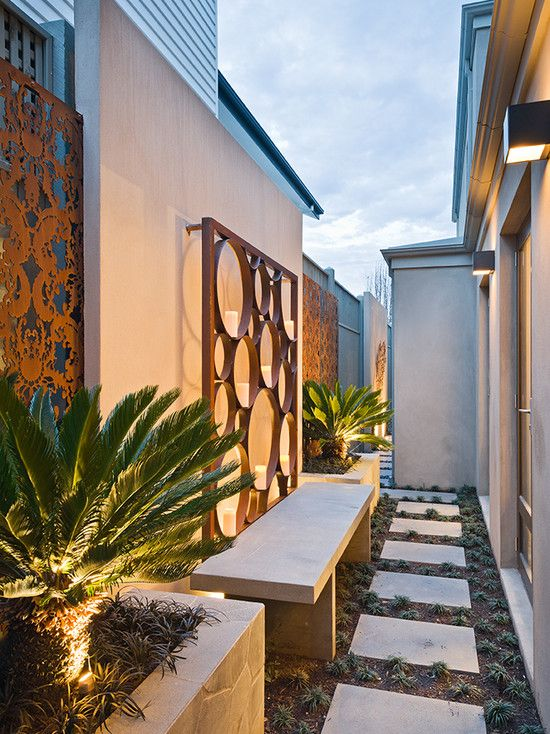 Melbourne Design, Pictures, Remodel, Decor and Ideas - page 4