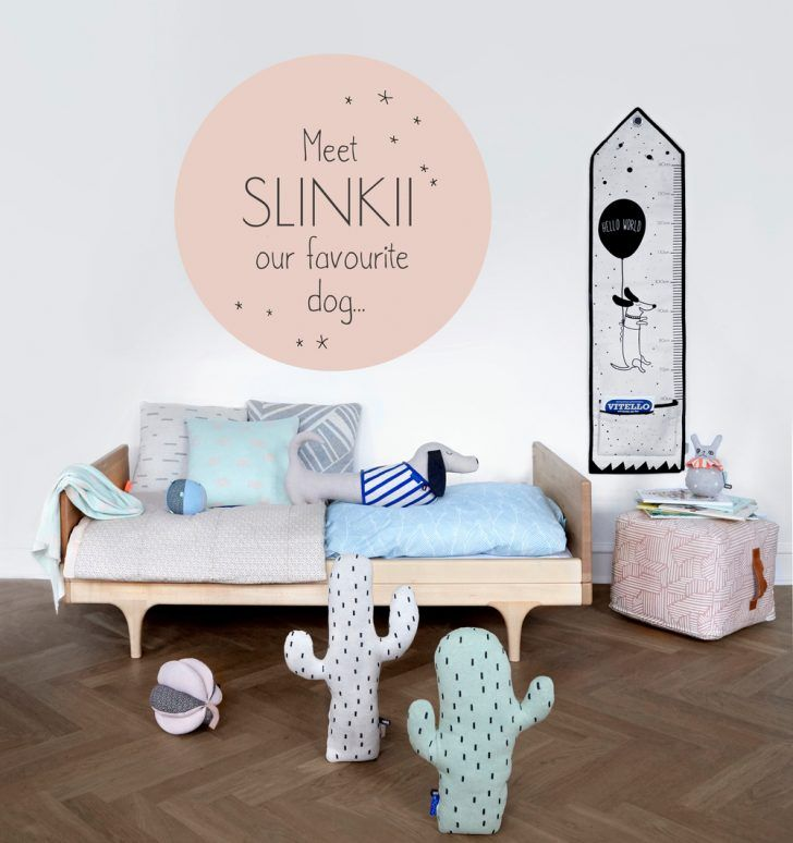 Add a fun touch to your kids room with the new Oyoy products http://petitandsmall.com/oyoy-mini-spring-summer-2017-collection/