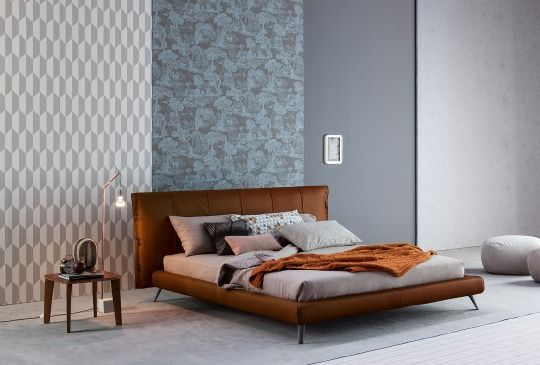 Structure Sofa Collage Quality Furniture » Archipro