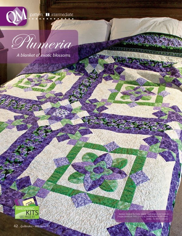 17 best Debbie Beaves images on Pinterest | Afghans, Block quilt ... : debbie beaves quilt patterns - Adamdwight.com