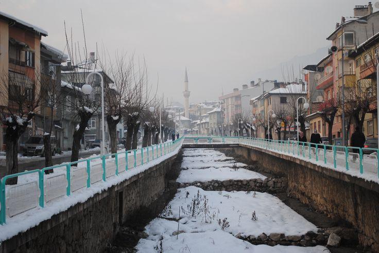 Tosya, Kastamonu, Türkiye  #seyahat travel #tosya #kastamonu #türkiye #turkey