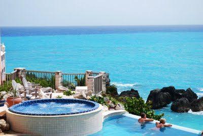 Bermuda Travel Guide, Bermuda Hotels, Bermuda Resorts