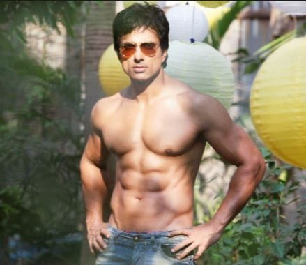 Sonu Sood Height, Sonu Sood Weight, Sonu Sood Age, Sonu Sood Wife, Sonu Sood…