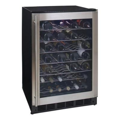 Best 25+ Vissani wine cooler ideas on Pinterest | Wine cooler ...