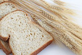 Wheat Allergy Symptoms, Diagnosis and Management