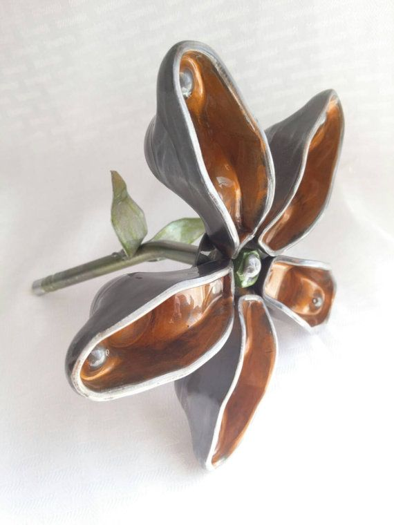 Check out this item in my Etsy shop https://www.etsy.com/listing/268858572/flower-power-single-automotive-decor