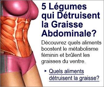 Boisson forte qui brûle les graisses, nettoie votre corps et vous donne de lénergie - Santé Nutrition