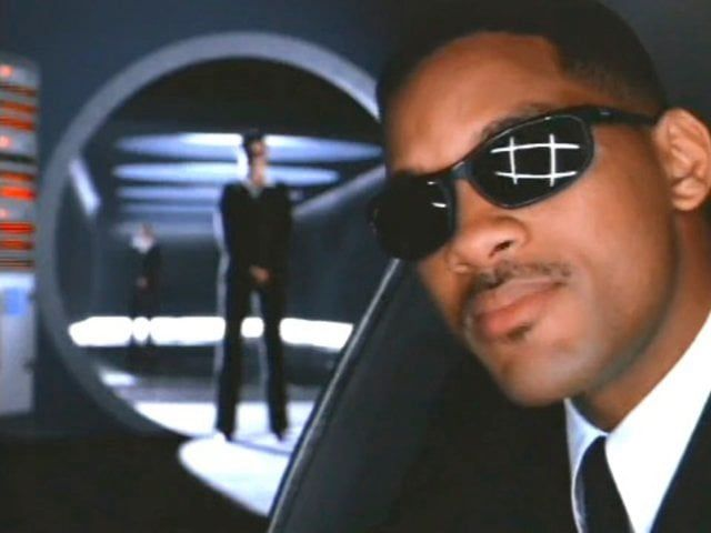 MTV award winning music video by Will Smith. Director: Robert Caruso, Producers: Allan Wachs and Shari Hanson, Production Company: Industrial Light & Magic, Record Co: Columbia Records, Choreographer: Stretch, D.P. Steven Ramsey, Production Designer: Peter Hampton, Editor: Bob Jenkis.