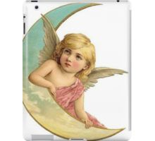 "Buy your "" Christmas Angel "" #Ipadcase online today ! click link in Profile to #Purchase Now ! #christmasgift #christmas #cute #angel #vintage #retro #fashion #sexy"