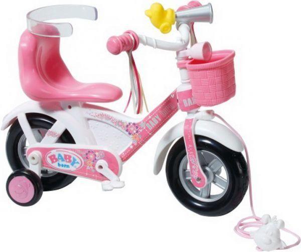 Die besten 25 rosa fahrrad ideen auf pinterest vintage for Fahrrad minimalistisch