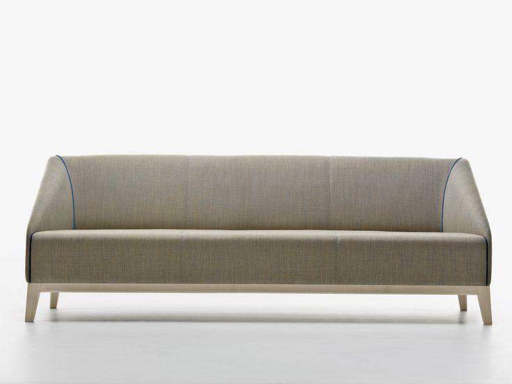 39 best Office furniture images on Pinterest | Hon office furniture ...