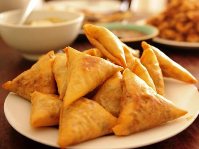 Turf To Surf Facebook >> hindu traditional food | ♡ Food - Sweets - Drinks ♡ | Pinterest | Traditional, Hindus and Pastel